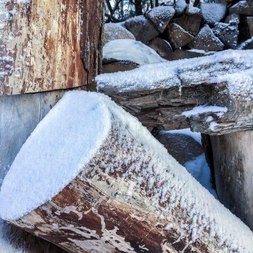 Bleu_Bois_Photo_Inspiration-buches-hiver