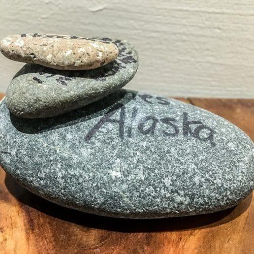 Bleu_Bois_Photo_Inspiration-roche-alaska